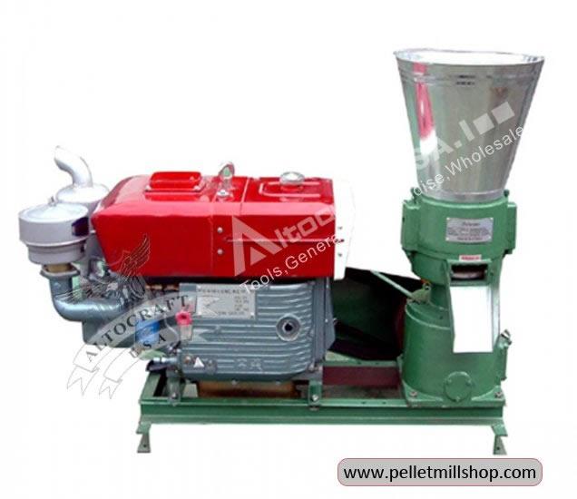 pallet making machine for sale