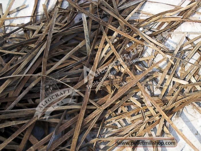biomass pellet maker make fuel pellets. Black Bedroom Furniture Sets. Home Design Ideas